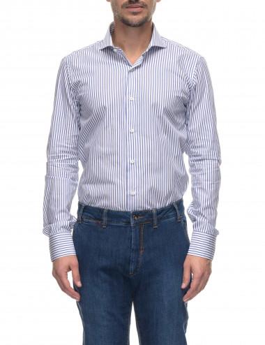 Camicia GAL276