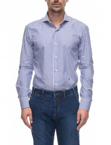 Camicia GAL292