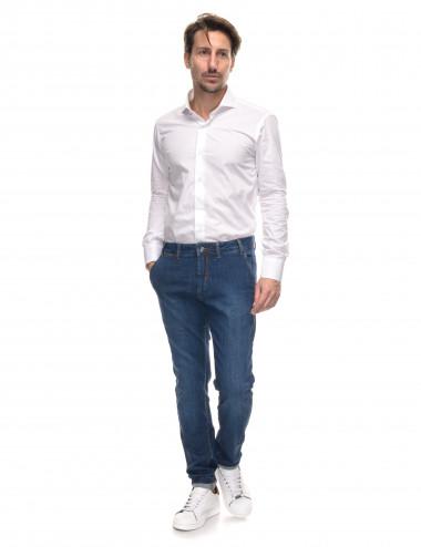 Camicia LEC100