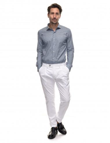 Camicia SAL181