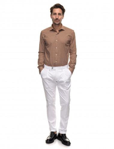 Camicia SAL187