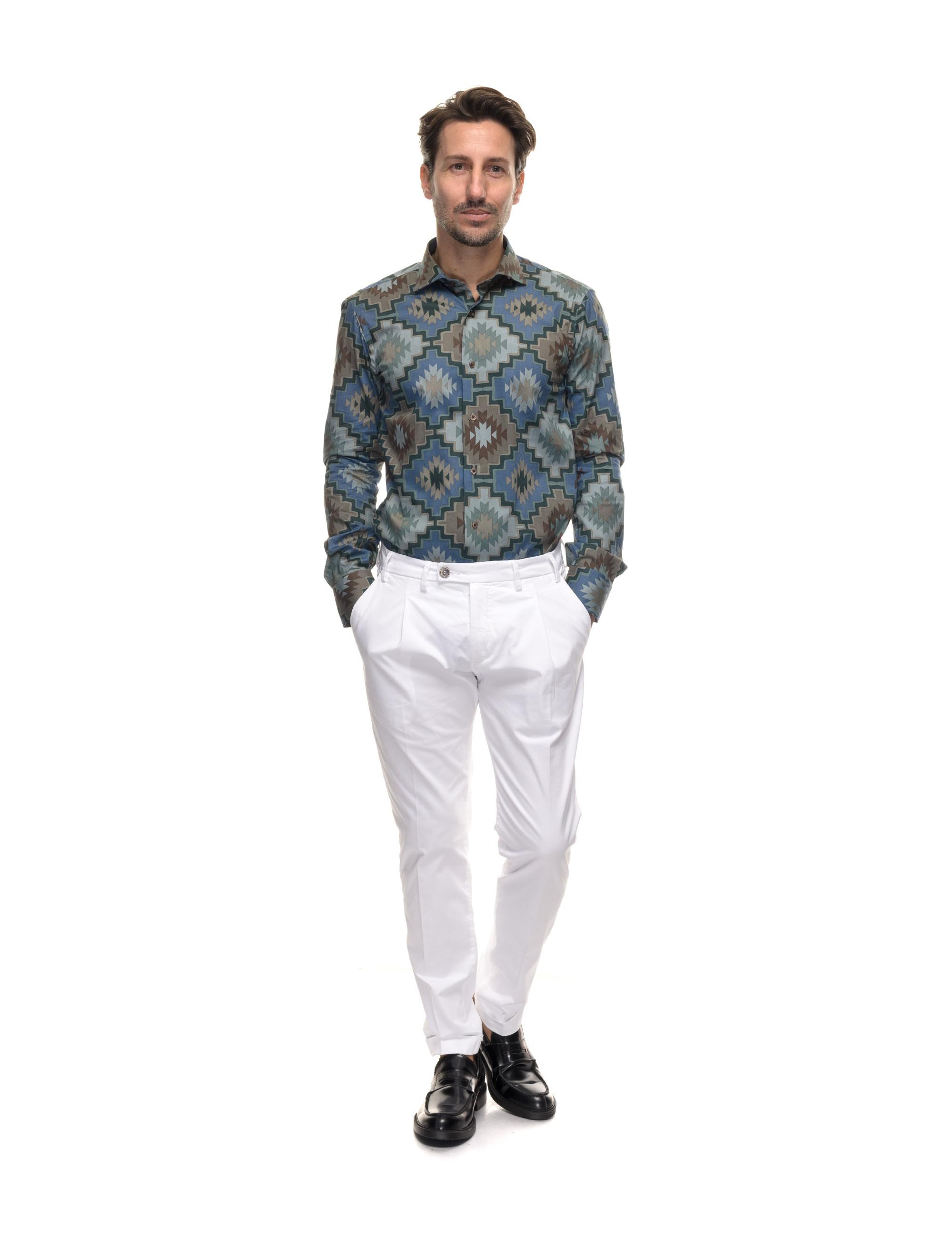 Camicia SAL202