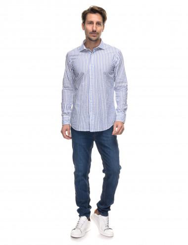 Camicia SEKD25