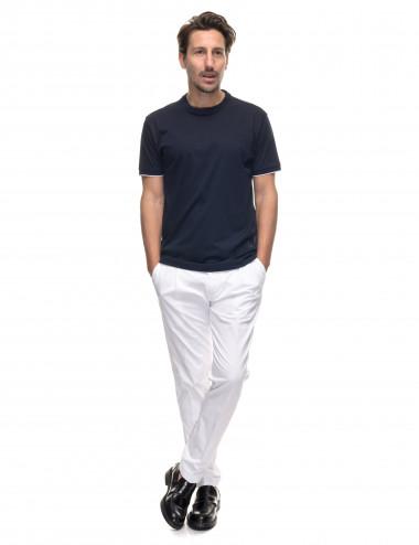 T-Shirt Sivilla