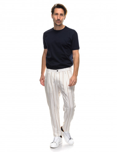 Pantalone Patrick