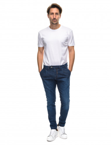 Pantalone BRM16