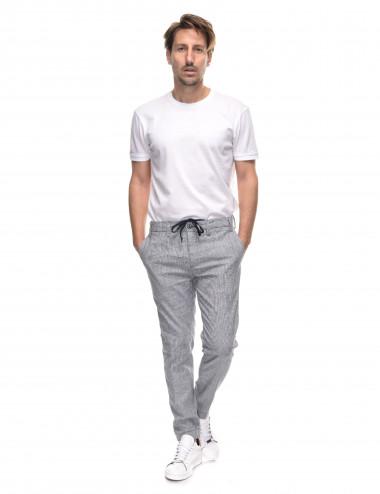 Pantalone BRM16LI
